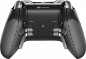 Скриншот № 1 из игры Microsoft Wireless Controller - Xbox One ELITE Gamepad