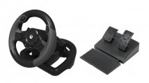 Скриншот № 3 из игры Hori Racing Wheel Controller (XBOX-005U)