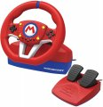Скриншот № 0 из игры Hori Mario Kart Racing Wheel Pro (NSW-204U)