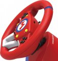 Скриншот № 3 из игры Hori Mario Kart Racing Wheel Pro (NSW-204U)