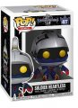 Скриншот № 0 из игры Фигурка Funko POP! Vinyl: Games: Disney: Kingdom Hearts 3: Soldier Heartless №407
