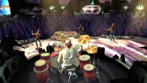 Скриншот № 0 из игры Guitar Hero 3: Legends of Rock + Гитара Wireless Guitar [Wii]