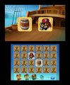 Скриншот № 1 из игры 3D Game Collection 55-in-1 [3DS]