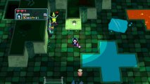 Скриншот № 0 из игры Adventure Time Explore The Dungeon Because. I DON'T KROW! [PS3]