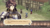 Скриншот № 0 из игры Agarest: Generations of War 2 Collectors Edition (Б/У) [PS3]