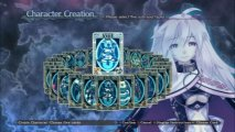 Скриншот № 1 из игры Agarest: Generations of War 2 Collectors Edition (Б/У) [PS3]