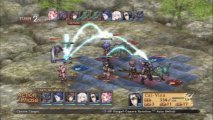 Скриншот № 3 из игры Agarest: Generations of War 2 Collectors Edition (Б/У) [PS3]
