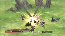 Скриншот № 4 из игры Agarest: Generations of War 2 Collectors Edition (Б/У) [PS3]