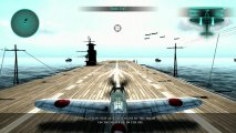Скриншот № 0 из игры Air Conflicts Collection [NSwitch]