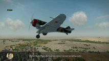 Скриншот № 3 из игры Air Conflicts Collection [NSwitch]