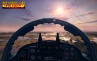 Скриншот № 1 из игры Air Conflicts Double Pack [PS4]