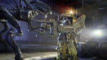 Скриншот № 0 из игры Aliens: Colonial Marines - Limited Edition [PS3]