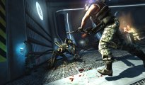 Скриншот № 5 из игры Aliens: Colonial Marines - Limited Edition [PS3]