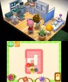 Скриншот № 5 из игры Animal Crossing: Happy Home Designer [3DS]