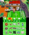 Скриншот № 6 из игры Animal Crossing: Happy Home Designer [3DS]