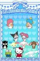 Скриншот № 3 из игры Around The World with Hello Kitty and Friends [3DS]