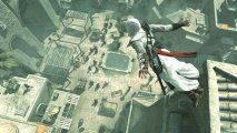 Скриншот № 1 из игры Assassin's Creed Double Pack [X360]