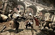 Скриншот № 4 из игры Assassin's Creed Double Pack [X360]
