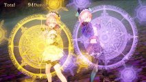 Скриншот № 0 из игры Atelier Lydie & Suelle: The Alchemists and the Mysterious Paintings [PS4]