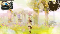 Скриншот № 1 из игры Atelier Lydie & Suelle: The Alchemists and the Mysterious Paintings [PS4]