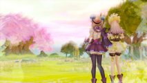 Скриншот № 6 из игры Atelier Lydie & Suelle: The Alchemists and the Mysterious Paintings [PS4]
