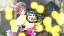 Скриншот № 0 из игры Atelier Rorona The Alchemists Of Arland [PS3]