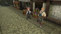 Скриншот № 5 из игры Atelier Rorona The Alchemists Of Arland [PS3]