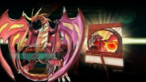 Скриншот № 6 из игры Bakugan: Defenders of the Core (Б/У) [PS3]