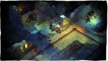 Скриншот № 3 из игры Battle Chasers: Nightwar [Xbox One]