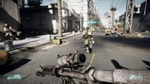 Скриншот № 0 из игры Battlefield 3. Premium Edition [PS3]