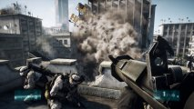 Скриншот № 3 из игры Battlefield 3. Premium Edition [PS3]
