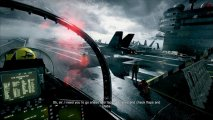 Скриншот № 8 из игры Battlefield 3. Premium Edition [PS3]