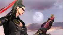 Скриншот № 4 из игры Bayonetta & Vanquish 10th Anniversary Bundle - Launch Edition [PS4]