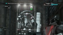 Скриншот № 2 из игры Binary Domain Limited Edition (Б/У) [X360]