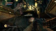 Скриншот № 0 из игры Bioshock + Borderlands + Xcom: Enemy Unknown [PS3]