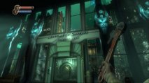 Скриншот № 1 из игры Bioshock + Borderlands + Xcom: Enemy Unknown [PS3]