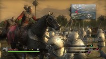 Скриншот № 0 из игры Bladestorm: The Hundred Years War [X360]