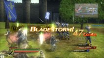 Скриншот № 4 из игры Bladestorm: The Hundred Years War [X360]