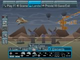 Скриншот № 8 из игры Blast Works: Build, Trade, Destroy [Wii]