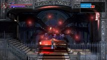 Скриншот № 0 из игры Bloodstained: Ritual of the Night [PS4]