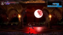 Скриншот № 1 из игры Bloodstained: Ritual of the Night [PS4]