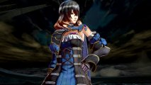 Скриншот № 3 из игры Bloodstained: Ritual of the Night [PS4]