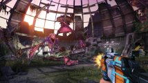 Скриншот № 3 из игры Borderlands 2: Game Of The Year [PS3]
