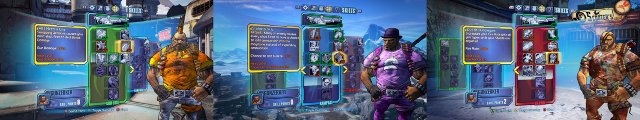 Скриншот № 5 из игры Borderlands 2: Game Of The Year [PS3]