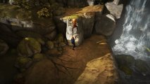 Скриншот № 0 из игры Brothers: A Tale of Two Sons (Б/У) [PS4]