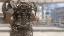 Скриншот № 4 из игры Call of Duty: Advanced Warfare Day Zero Edition [PS4]