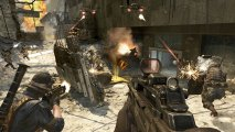 Скриншот № 0 из игры Call of Duty: Black Ops 2 (II) (Англ. Яз.) (Б/У) (не оригинальная полиграфия) [Xbox360]