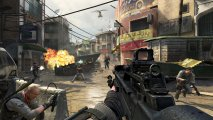 Скриншот № 10 из игры Call of Duty: Black Ops 2 (II) (Англ. Яз.) (Б/У) (не оригинальная полиграфия) [Xbox360]