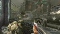 Скриншот № 10 из игры Call of Duty: Roads to Victory (Б/У) [PSP]