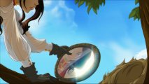 Скриншот № 6 из игры Captain Morgane and the Golden Turtle [PS3, PS Move]